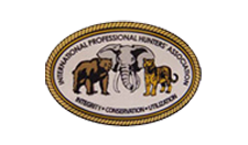 International Professional Hunters' Association