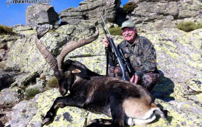 Gredos-Ibex-Hunting-2011-6